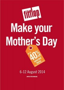 Promotion-Fitflop-Make-Your-Mothers-Day-2014-Sale-up-to-40-off.jpg