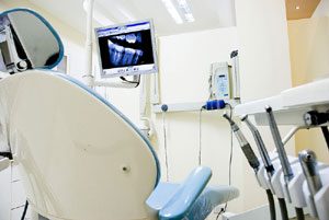 pattaya dental equipment