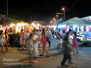 thepprasit-night-market