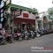 motocycles-at-pattaya-beach.jpg